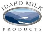 Idaho_Milk_Products_logo-200X145X72