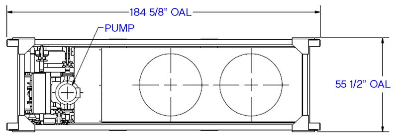 Model Wiring Heil Diagram Furnace Ntc5100bka1 Data Oreorh620drkpinkde: Heil Heater Wiring Diagram At Gmaili.net