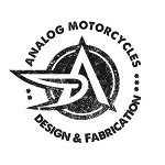 Analog Motorcycles | CustomBike.cc