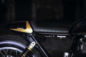 Suzuki GSX 1100 S Katana – Masterpiece