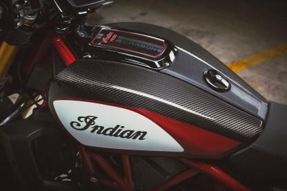 indian_ftr_carbon-6
