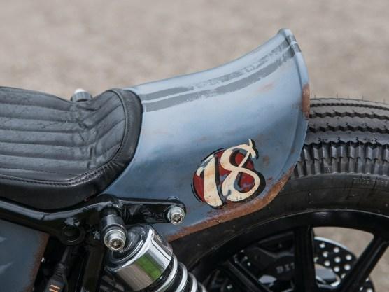 harley_shovelhead_reckless_55