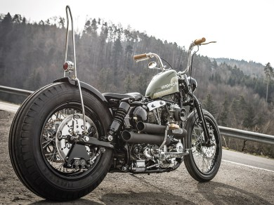 harley_shovel_deadend_55