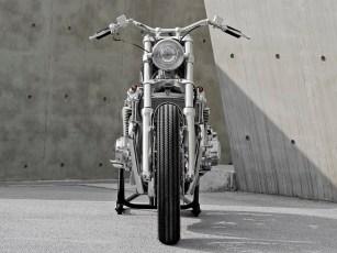 honda cb1100_racer_22