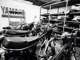 smyg_twins garage_123