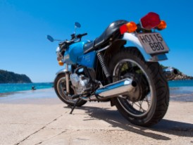 Albion_Ducati_at_the_seaside