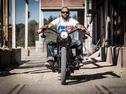 cb sieger 2018_santee custombike_110