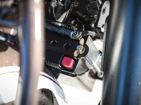 cb sieger 2018_santee custombike_15
