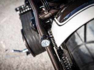 cb sieger 2018_santee custombike_30