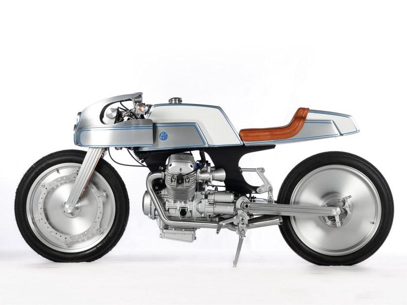 moto guzzi_yuri shif_58