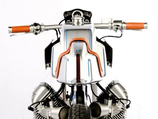 moto guzzi_yuri shif_70