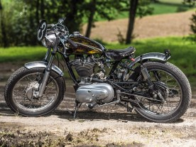 enfield_681