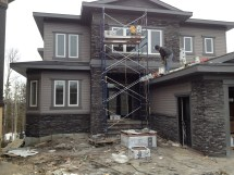 Work Rocky Mountian House Renovation Services