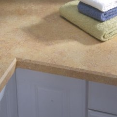 Commercial Kitchens Kitchen Island Tables Countertops