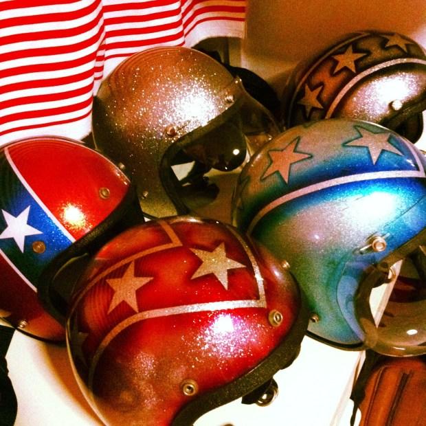 vintage-helmets-sg