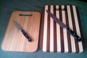 sandy-bamboo-ryan-maple-walnut-cutting-boards-1