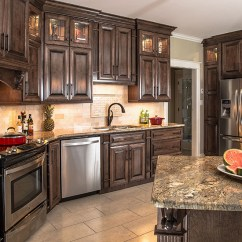 Kitchen Cabints Confidential Audiobook Free Download Home Custom Cabinets Exceptionally Crafted Spaces