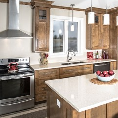 Custom Kitchens Kitchen Design Layout Home Cabinets Exceptionally Crafted Spaces