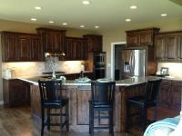 Cabinet Makers Kansas City Mo | Mail Cabinet