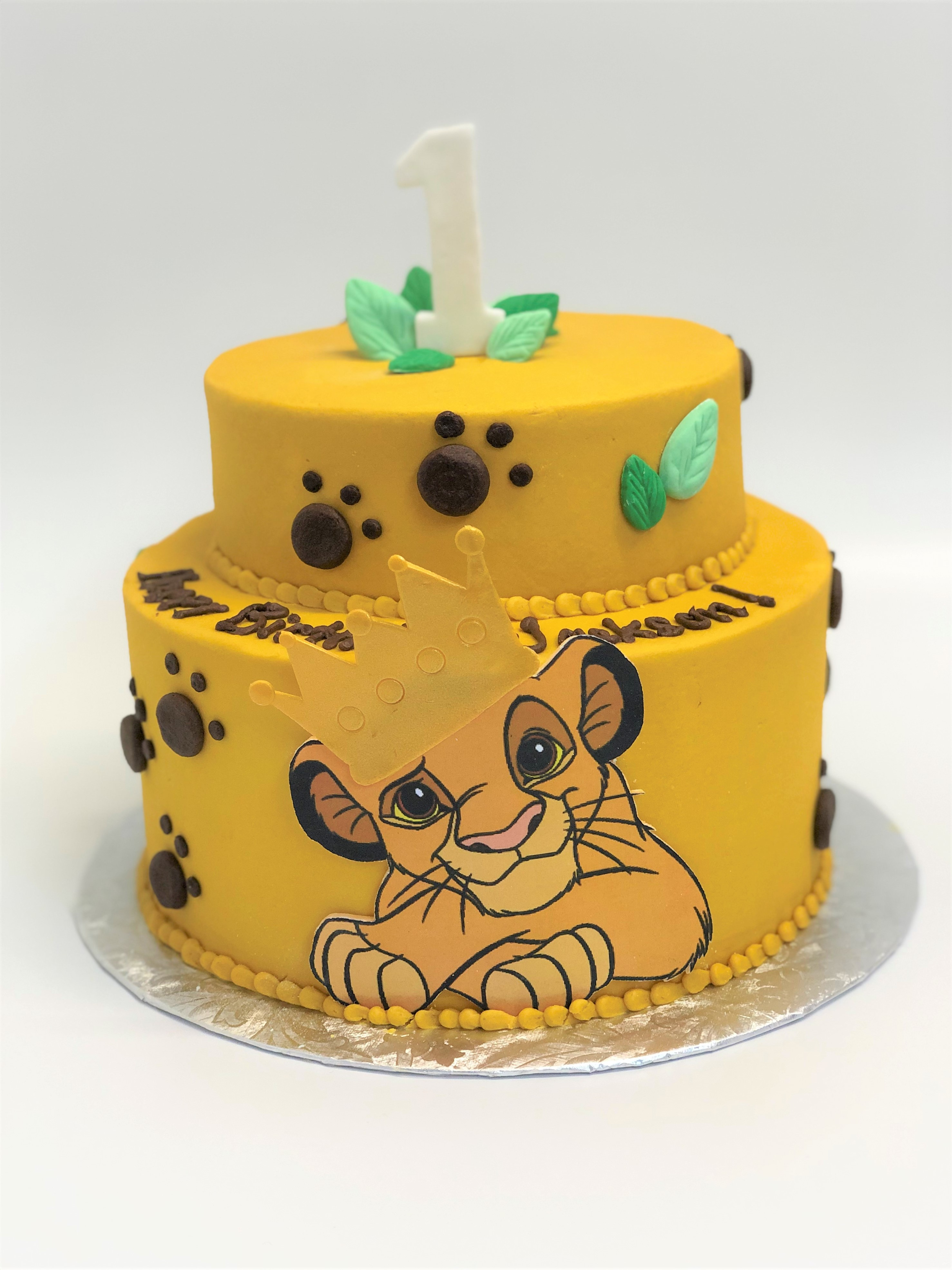 Awesome Specialty Cakes Funny Birthday Cards Online Bapapcheapnameinfo
