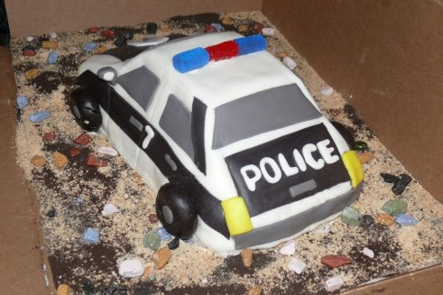 policecar3-0
