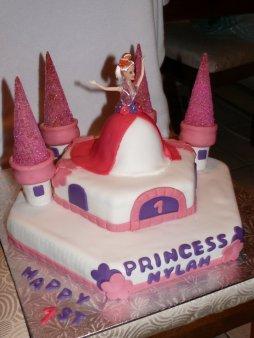 princessdollcastle3-0