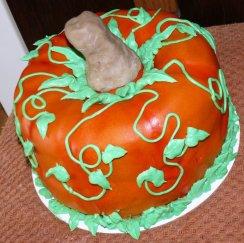 pumpkincake1-0