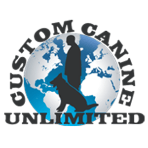 Custom Canine Unlimited Apparel