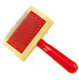 Grooming Aids and Supplies