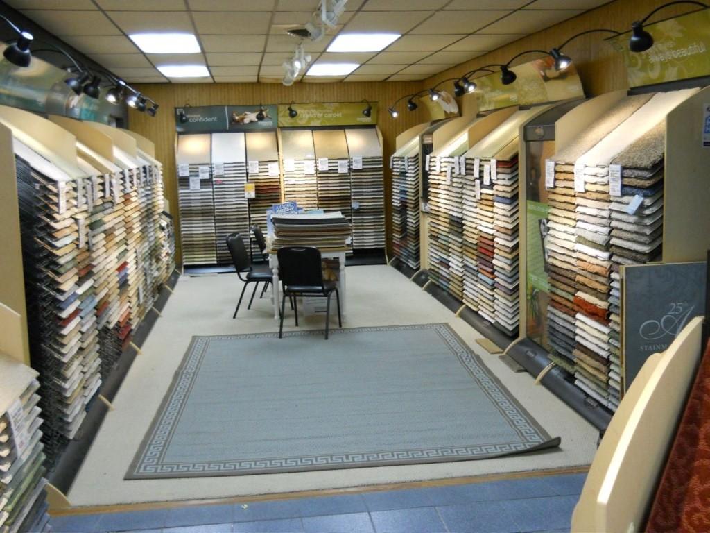 cheektowaga ny custom carpet centers