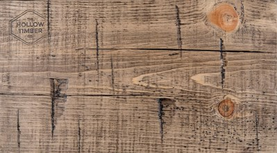 Drift Wood1