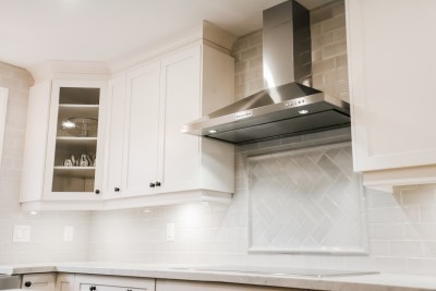 Hollow Timber, Custom Bars, Condo Renos, Feature Walls, Custom Showers, Fire Places, Kitchen Back Splashes, Wine Cellars-107