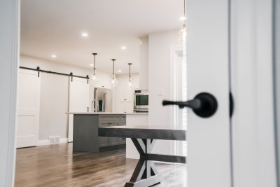 Hollow Timber, Custom Bars, Condo Renos, Feature Walls, Custom Showers, Fire Places, Kitchen Back Splashes, Wine Cellars-18