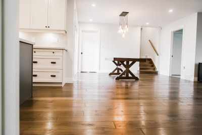 Hollow Timber, Custom Bars, Condo Renos, Feature Walls, Custom Showers, Fire Places, Kitchen Back Splashes, Wine Cellars-35