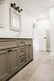 Hollow Timber, Custom Bars, Condo Renos, Feature Walls, Custom Showers, Fire Places, Kitchen Back Splashes, Wine Cellars-43