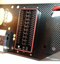 custom fuse box wiring diagram todays 91 buick century custom fuse box custom fuse box [ 5312 x 2988 Pixel ]