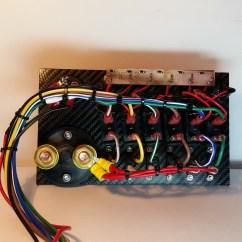 89 Nissan 240sx Radio Wiring Diagram Prosport Water Temp Gauge S13 1991 Interior Fuse Box