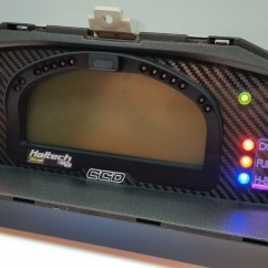 1jz Vvti Ecu Wiring Diagram Kia Rio Fd Rx7 Harness - Circuit Maker