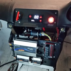 Bmw E46 Ecu Wiring Diagram Grow Room Designs With Pictures And 1jz Powered Drift Car  Custom Cluster Development