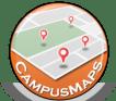Campus Maps Logo