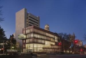 Barnard College Visit - Custom College Visits