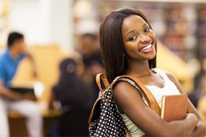 College Search University , Best College Tours