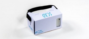 Virtual Reality College Tours Custom College Visits