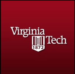 Virginia Tech & Custom College Visits
