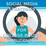 Social Media Training for high school students
