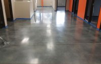 The Levels of Polished Concrete - Custom Concrete Prep and ...