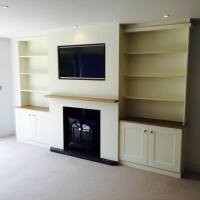 Lounge Cabinets Furniture - Image Cabinets and Shower ...