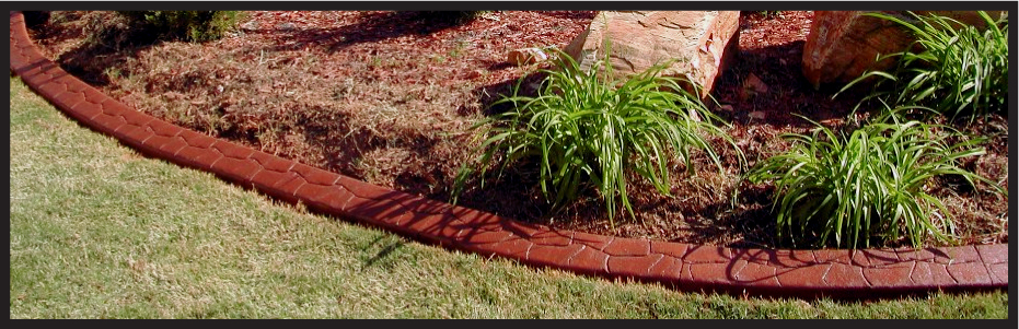 Custom Curb Appeal Tc  Making Your Home Look Beautiful