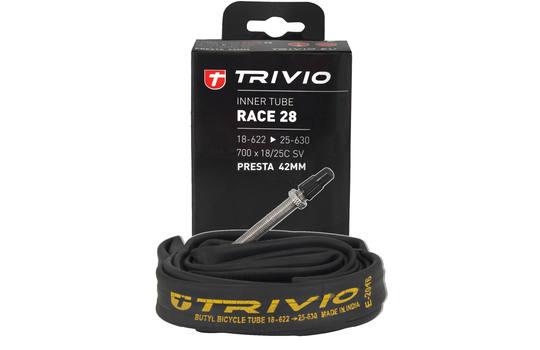 Trivio-race-42mm