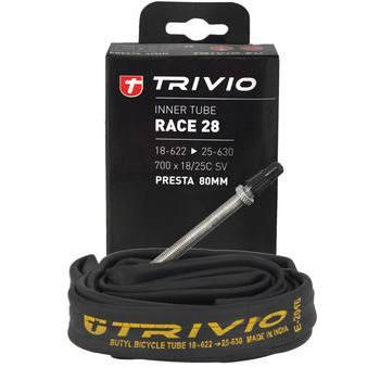 Trivio-race-80mm